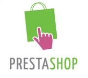 referencement-boutiques-prestashop