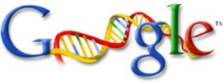 Google Freshness Update