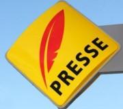 tabac-presse_large