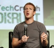 86430_facebook-ceo-zuckerberg-speaks-during-a-question-and-answer-session-at-the-techcrunch-disrupt-conference-in-san-francisco