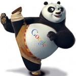latest google panda update