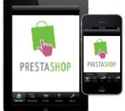 prestashop-mobile