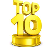 top-10-autourdututo