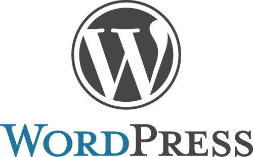 banniere wordpress