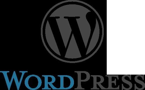 banniere wordpress