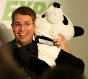 matt-cutts-panda-smx-2013-03