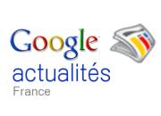 google-actualites