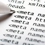 meta descriptions seo