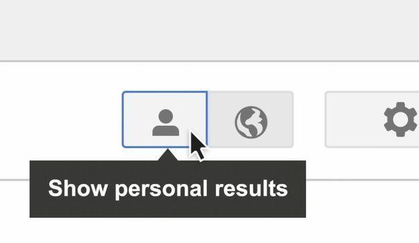 recherche personnelle