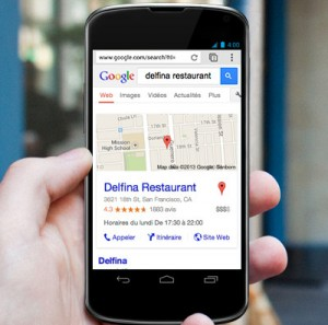 google-local-mobile