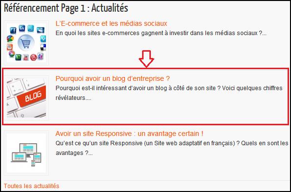 article pg1.fr