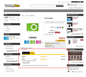 exemple-avis-prestashop